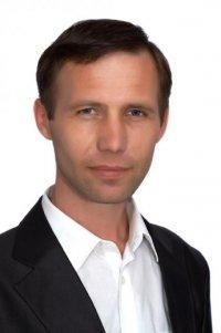 Алексей Филатов
