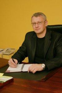 Евгений Грабнер