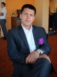 Станислав Рыжков