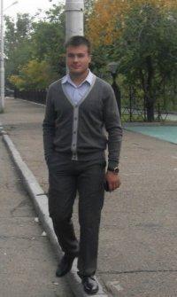 Руслан Константинович