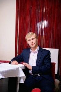Efim Kirienko