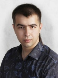 Павел Воротынцев