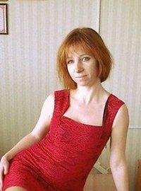Владлена Шигаева
