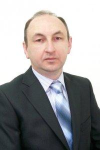 Георгий Татоев