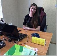Наталья Пыхтеева