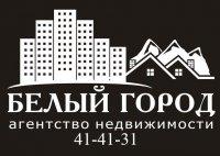 "АН ""Белый Город"""