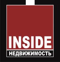 """Агентство """"ISIDE НЕДВИЖИМОСТЬ"""""""